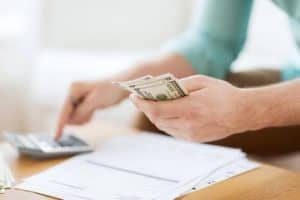 Emergency Fund or Urgent Cash Loan: Which Is the Better Safety Net?
