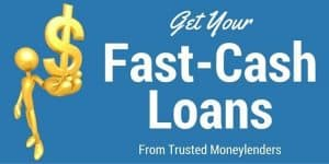 10 Reasons Why You Need a Fast Cash Loan in Singapore