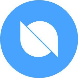 Ontology symbol