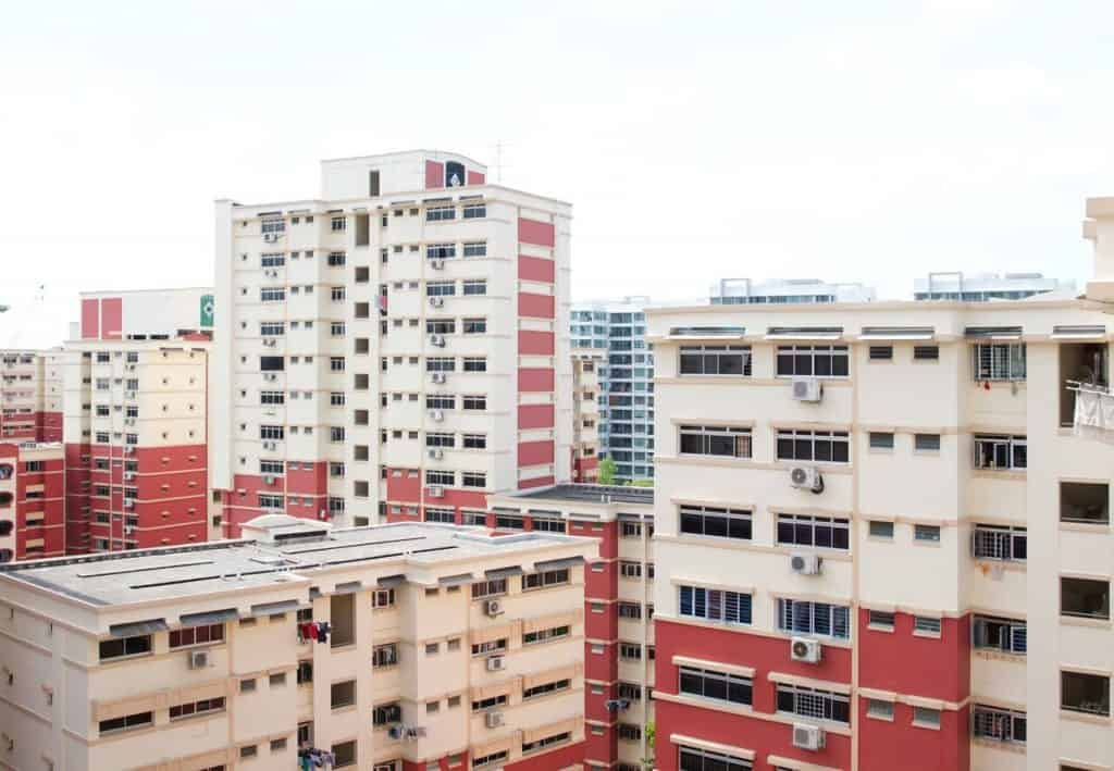 HDB Loan Eligibility (HLE) Letter: Steps to Apply