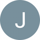 Jac Avatar
