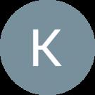 Kelvin lim Avatar